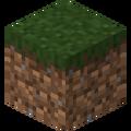 Dark Forest Grass Block.png