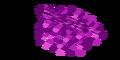 Bubble Coral Wall Fan (18w11a through 18w14a).png