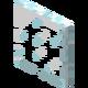 Glass Pane (EW) JE2 BE2.png