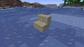 Sandstone Stairs (N) JE1.png