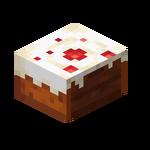Cake Bites 1 JE2.png
