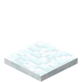 Snow (layers 1) JE2 BE2.png