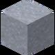 Clay Block Revision 2.png