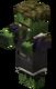 Swamp Zombie Mason.png