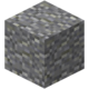 Andesite Revision 1.png