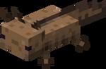 Wild Axolotl JE1.png