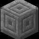 Chiseled Stone Bricks TextureUpdate.png