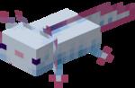 Cyan Axolotl JE1.png