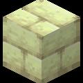 End Stone Bricks JE2 BE2.png