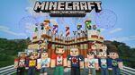 Minecraft5thBirthdaySP.jpeg