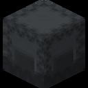 Gray Shulker Box.png