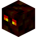 Magma Cube Revision 1.png