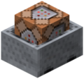 Minecart with Command Block Revision 1.png