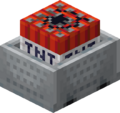 Minecart with TNT JE2 BE2.png
