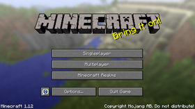 Release 1.12.png