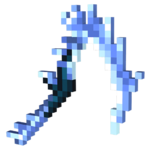 Frost Scythe.png