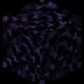 Obsidian JE2.png