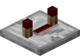 Redstone Repeater Delay 4 JE3 BE2.png