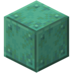 Weathered Copper BlocK JE1.png