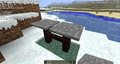 12w21b NetherFence and Plates.png