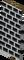 Field masoned banner pattern.png