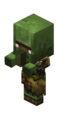 Jungle Baby Zombie Villager.png