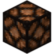Redstone Lamp JE2 BE1.png