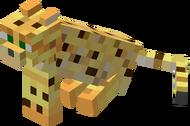 Ocelot (Dungeons).png