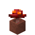 Potted Crimson Fungus JE1 BE1.png