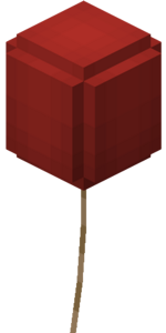 Red Balloon BE1.png