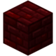 Red Nether Bricks.png