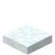 Snow (layers 2) JE2 BE1.png