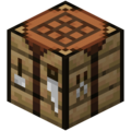 Crafting Table JE2.png