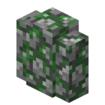 Mossy Cobblestone Wall.png