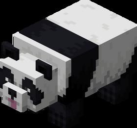 Playful Panda.png