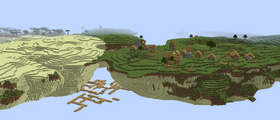 20w21a.png
