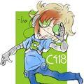 C418-twitter.jpg