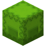 Lime Shulker Box.png
