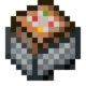 Minecart with Command Block (item) JE2 BE3.png