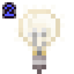 Light Block (Light Level 2).png