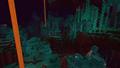 Warped Forest.png