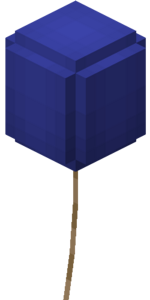 Blue Balloon BE1.png