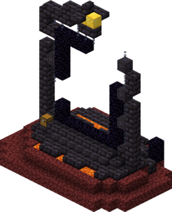 Nether Giant Ruined Portal 1.png