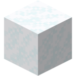 Powder Snow JE1 BE1.png