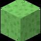 Slime Block JE1.png