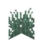 Snowy Tundra Grass.png