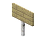 Birch Standing Sign (S) BE2.png