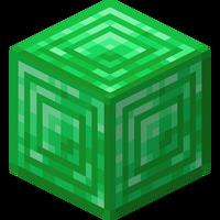 Block of Emerald.png