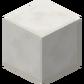 Block of Quartz JE1 BE1.png