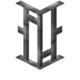 Iron Bars (NW) JE2.png